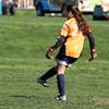 WCFC U13 Vs Ranger National Cup - 184