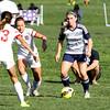 WCFC U13 Vs Ranger National Cup - 212