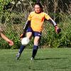 WCFC U13 Vs Ranger National Cup - 105