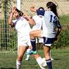 WCFC U13 Vs Ranger National Cup - 139