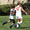 WCFC U13 Vs Ranger National Cup - 099