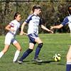 WCFC U13 Vs Ranger National Cup - 186