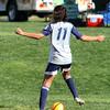 WCFC U13 Vs Ranger National Cup - 134
