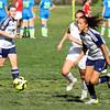WCFC U13 Vs Ranger National Cup - 169