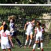 WCFC U13 Vs Ranger National Cup - 097