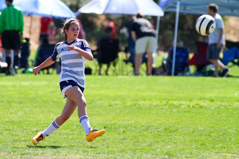 WCFC U13 Vs Ranger National Cup - 225