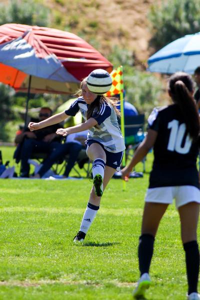 WCFC U13 Vs Ranger National Cup - 122