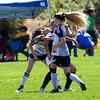 WCFC U13 Vs Ranger National Cup - 138