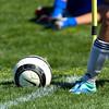 WCFC U13 Vs Ranger National Cup - 113