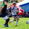 WCFC U13 Vs Ranger National Cup - 124