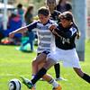 WCFC U13 Vs Ranger National Cup - 242