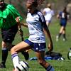 WCFC U13 Vs Ranger National Cup - 059