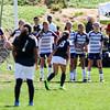 WCFC U13 Vs Ranger National Cup - 251