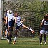 WCFC U13 Vs Ranger National Cup - 066