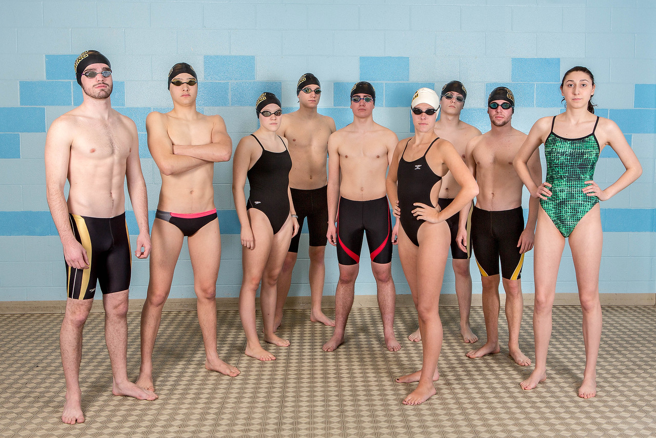 UPLOAD WCHS Swim