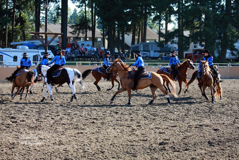 Rhinestone Cowgirls (40)