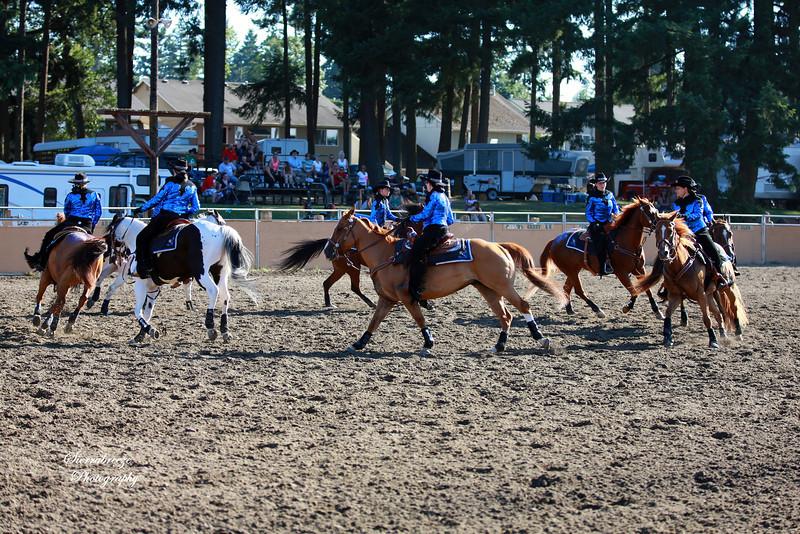 Rhinestone Cowgirls (41)