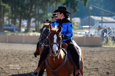 Rhinestone Cowgirls (17)