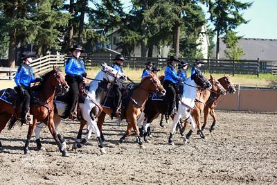 Rhinestone Cowgirls (27)