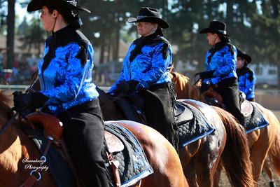 Rhinestone Cowgirls (20)