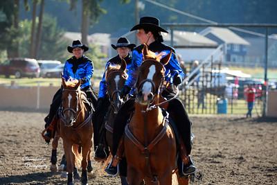 Rhinestone Cowgirls (15)