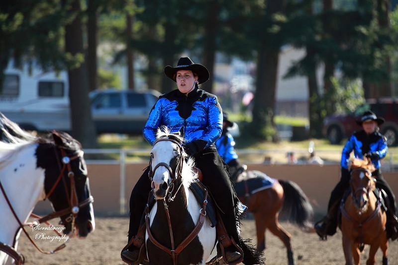 Rhinestone Cowgirls (49)