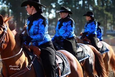 Rhinestone Cowgirls (19)