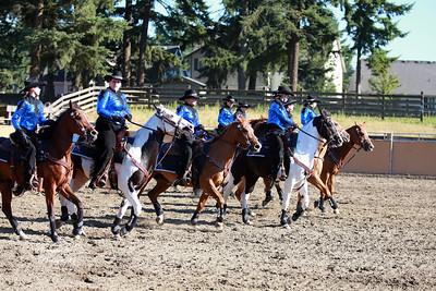 Rhinestone Cowgirls (26)