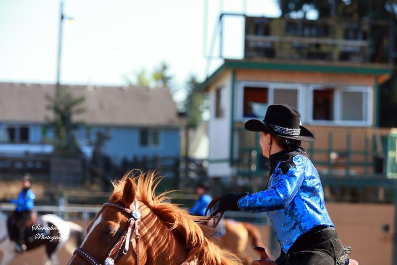 Rhinestone Cowgirls (45)