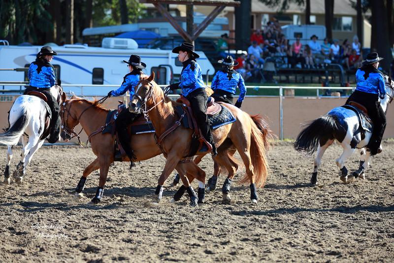 Rhinestone Cowgirls (37)