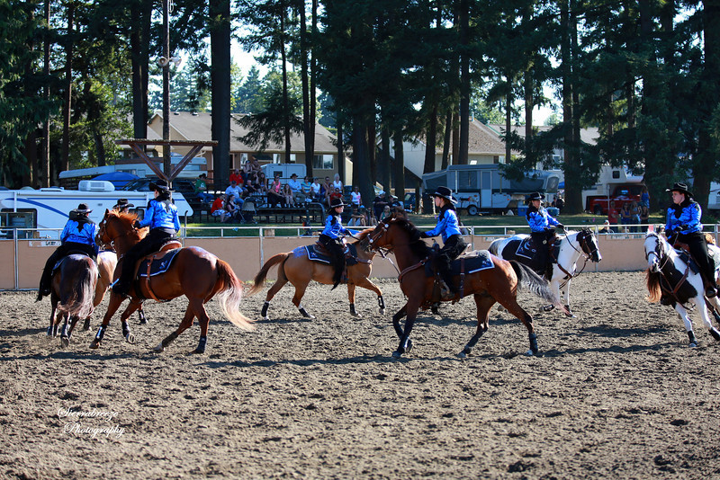 Rhinestone Cowgirls (43)
