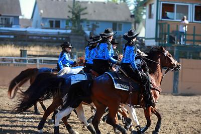 Rhinestone Cowgirls (30)
