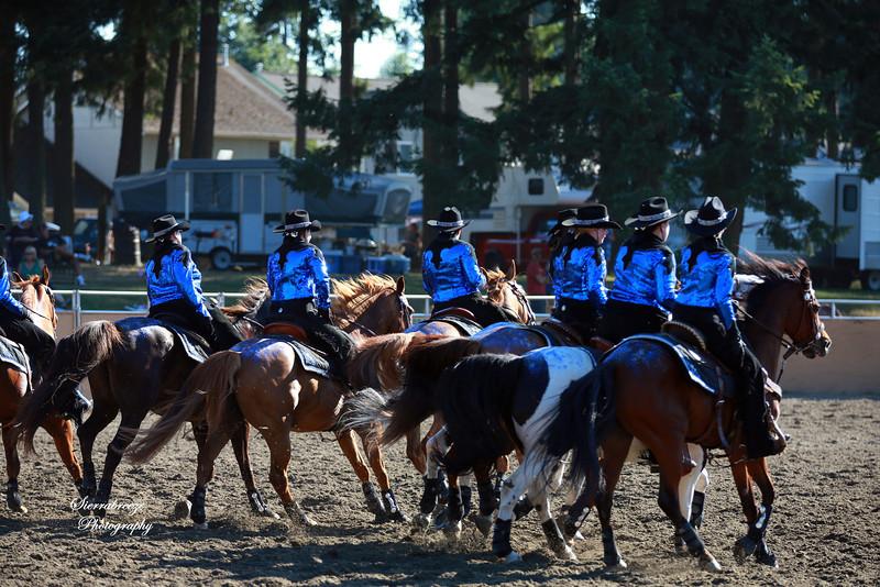 Rhinestone Cowgirls (35)