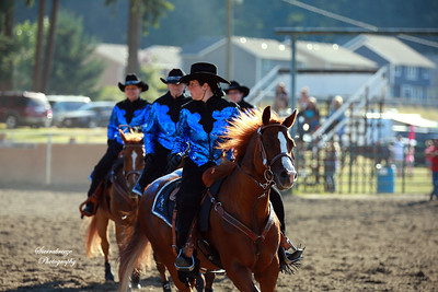 Rhinestone Cowgirls (14)