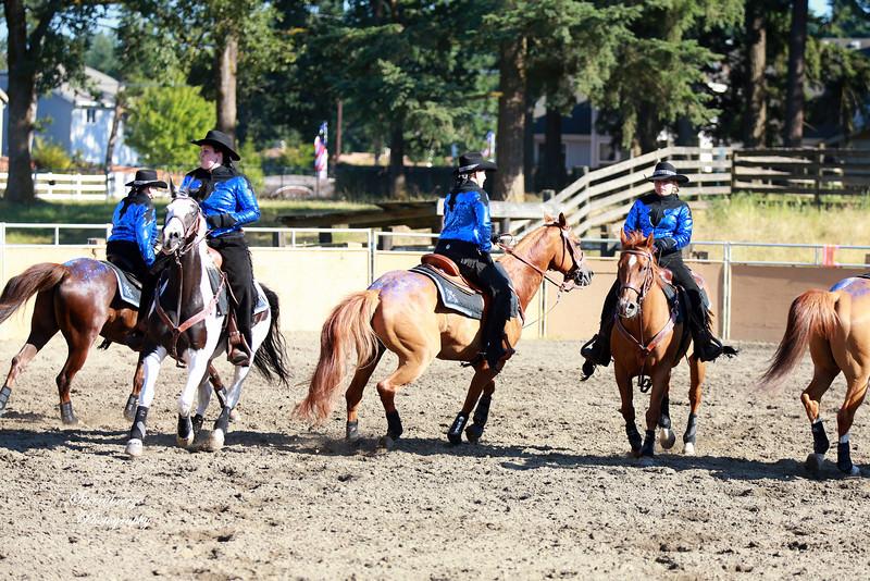 Rhinestone Cowgirls (21)