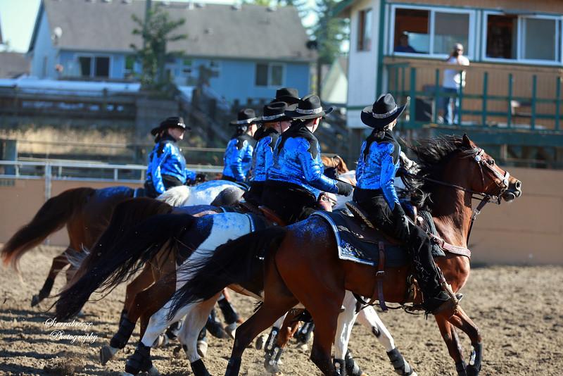 Rhinestone Cowgirls (31)
