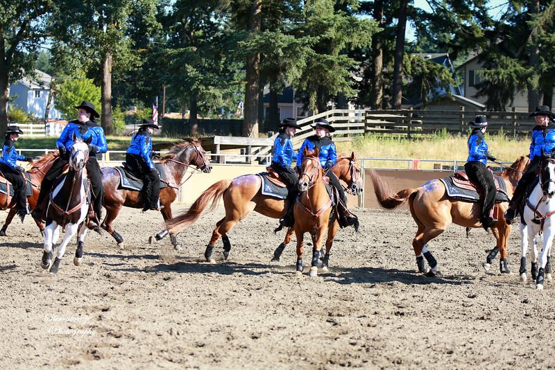 Rhinestone Cowgirls (23)