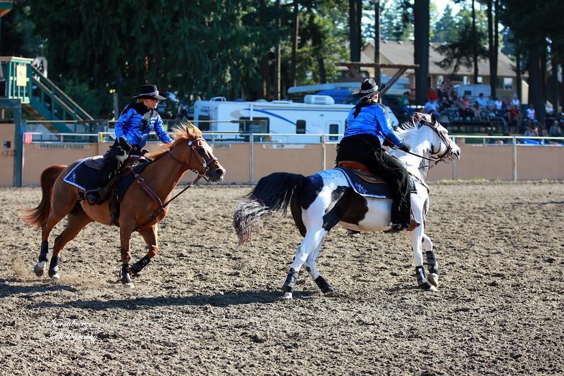 Rhinestone Cowgirls (44)