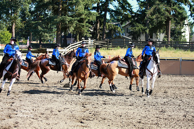 Rhinestone Cowgirls (25)