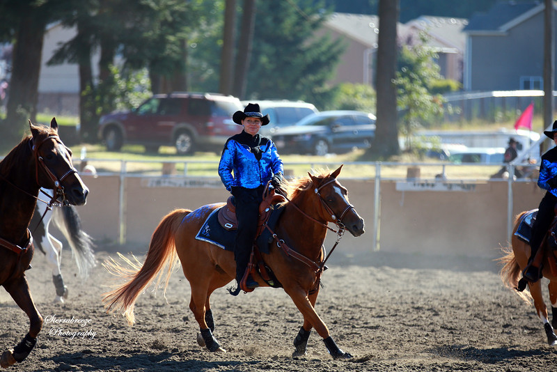 Rhinestone Cowgirls (13)
