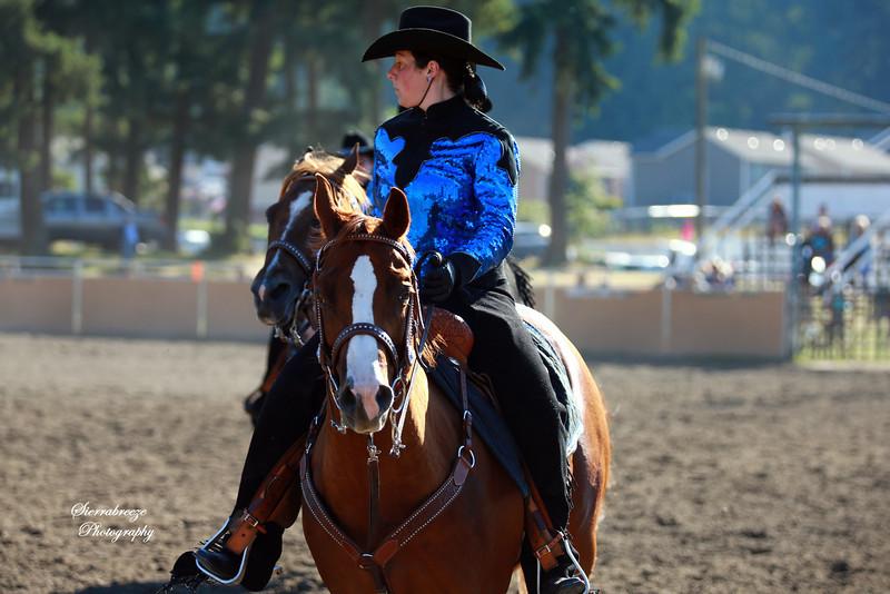 Rhinestone Cowgirls (18)