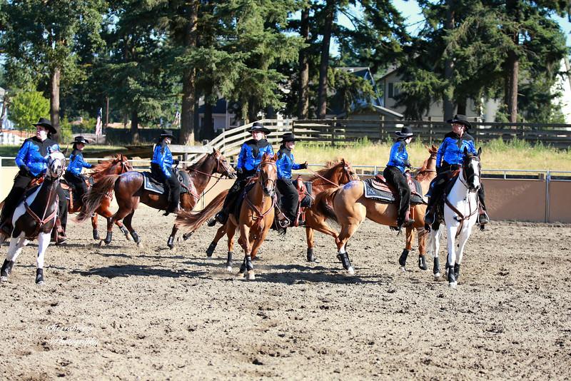 Rhinestone Cowgirls (24)