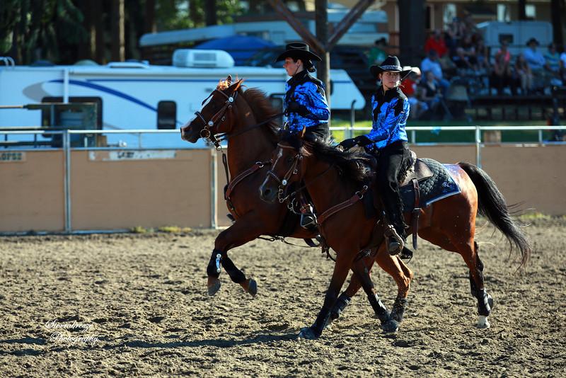 Rhinestone Cowgirls (7)