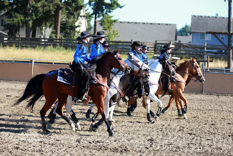 Rhinestone Cowgirls (28)