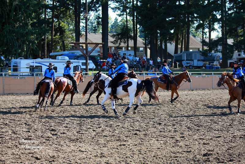 Rhinestone Cowgirls (38)
