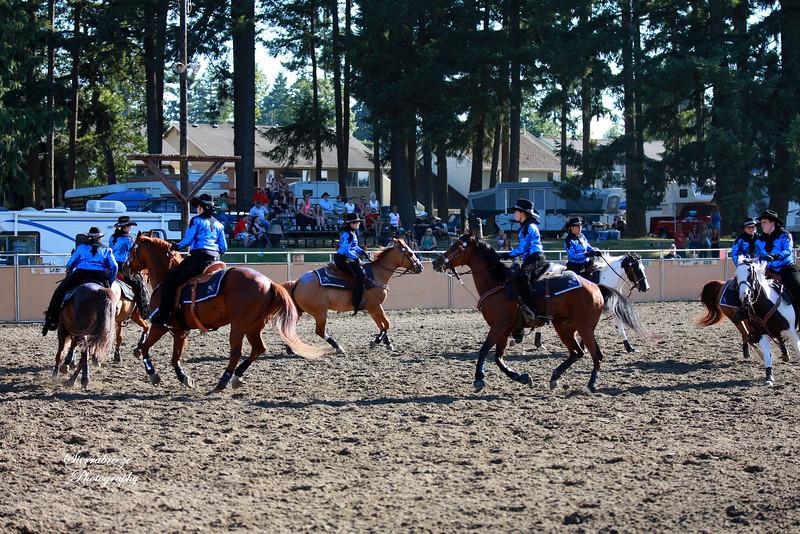 Rhinestone Cowgirls (42)