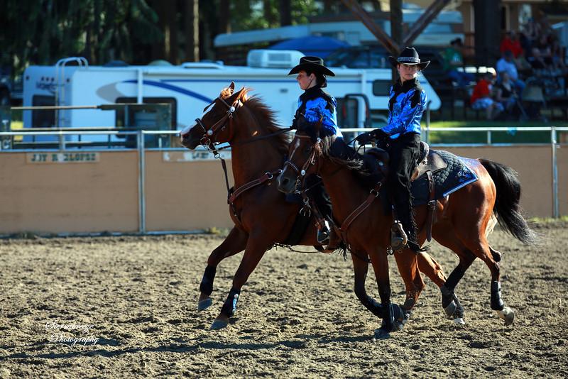 Rhinestone Cowgirls (8)