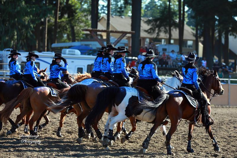 Rhinestone Cowgirls (33)