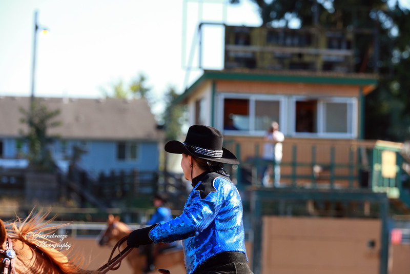 Rhinestone Cowgirls (46)