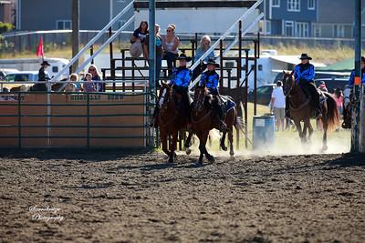 Rhinestone Cowgirls (1)